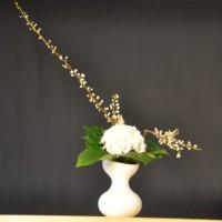 floral030