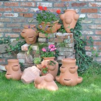 garden019